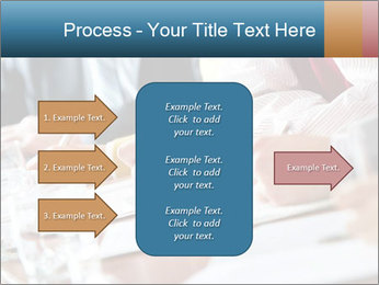 0000075709 PowerPoint Template - Slide 85
