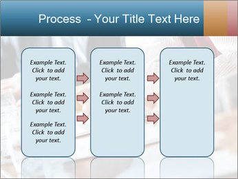 0000075709 PowerPoint Template - Slide 86