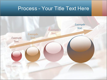 0000075709 PowerPoint Template - Slide 87
