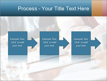 0000075709 PowerPoint Templates - Slide 88