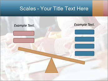 0000075709 PowerPoint Templates - Slide 89