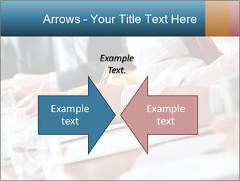 0000075709 PowerPoint Templates - Slide 90