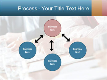 0000075709 PowerPoint Templates - Slide 91