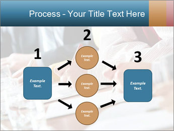 0000075709 PowerPoint Templates - Slide 92