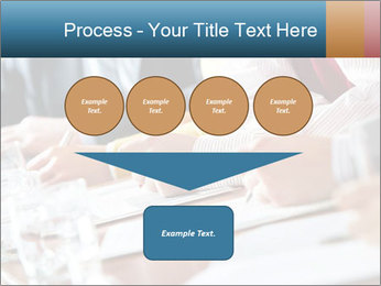 0000075709 PowerPoint Template - Slide 93