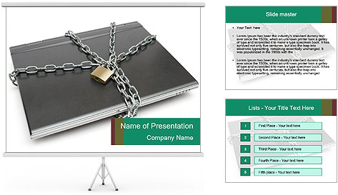 0000075710 PowerPoint Template