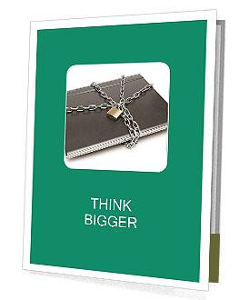 0000075710 Presentation Folder