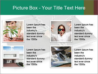 0000075710 PowerPoint Template - Slide 14