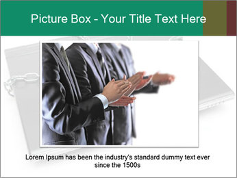 0000075710 PowerPoint Template - Slide 16