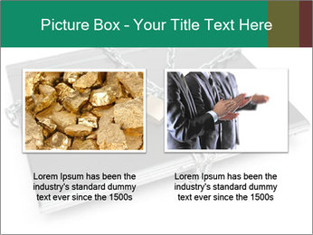 0000075710 PowerPoint Template - Slide 18