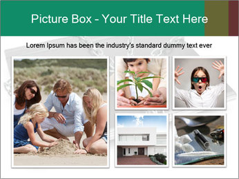 0000075710 PowerPoint Template - Slide 19