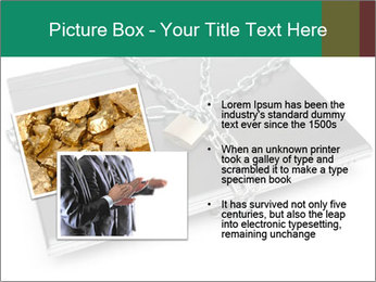 0000075710 PowerPoint Template - Slide 20
