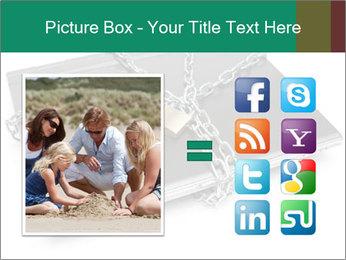 0000075710 PowerPoint Templates - Slide 21