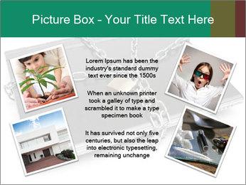 0000075710 PowerPoint Templates - Slide 24