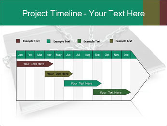 0000075710 PowerPoint Template - Slide 25