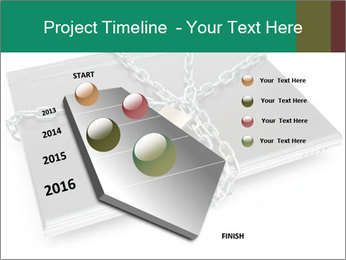 0000075710 PowerPoint Template - Slide 26