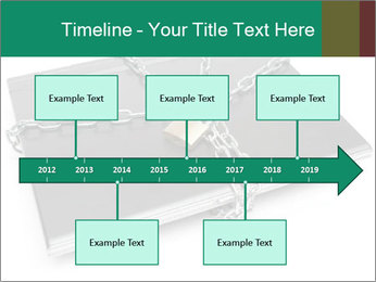 0000075710 PowerPoint Template - Slide 28