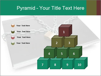 0000075710 PowerPoint Template - Slide 31