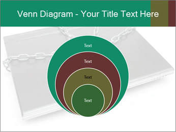0000075710 PowerPoint Template - Slide 34