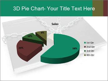 0000075710 PowerPoint Templates - Slide 35