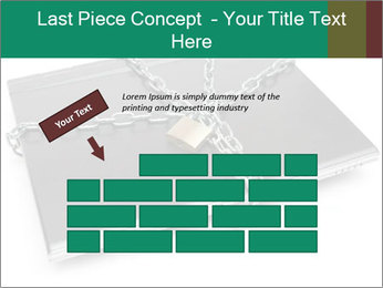 0000075710 PowerPoint Template - Slide 46