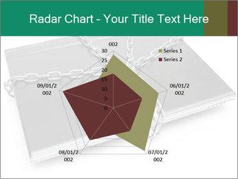 0000075710 PowerPoint Templates - Slide 51