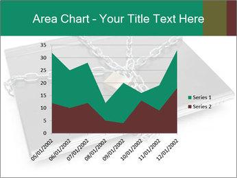 0000075710 PowerPoint Templates - Slide 53