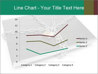 0000075710 PowerPoint Templates - Slide 54