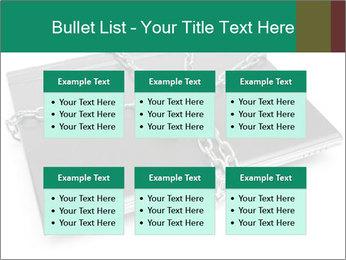 0000075710 PowerPoint Templates - Slide 56