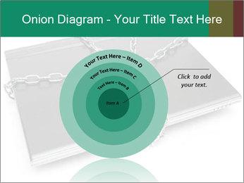 0000075710 PowerPoint Templates - Slide 61