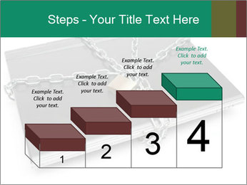 0000075710 PowerPoint Template - Slide 64