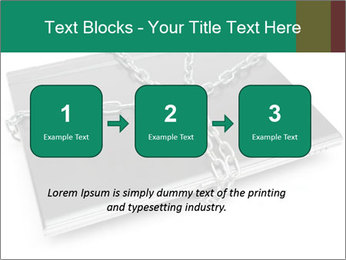 0000075710 PowerPoint Template - Slide 71