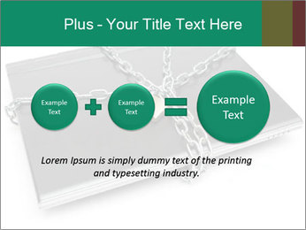 0000075710 PowerPoint Template - Slide 75