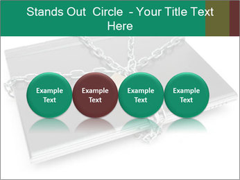 0000075710 PowerPoint Template - Slide 76