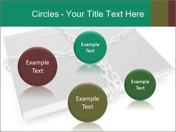 0000075710 PowerPoint Templates - Slide 77