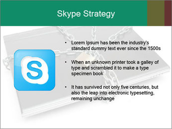 0000075710 PowerPoint Template - Slide 8
