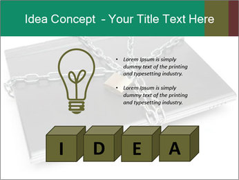 0000075710 PowerPoint Templates - Slide 80