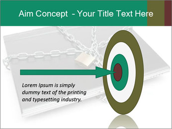 0000075710 PowerPoint Template - Slide 83