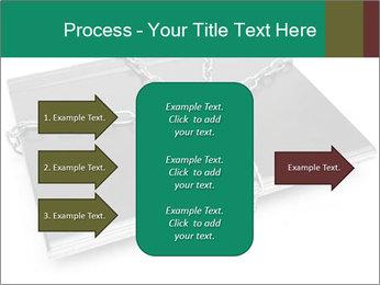 0000075710 PowerPoint Templates - Slide 85