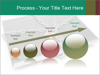 0000075710 PowerPoint Template - Slide 87
