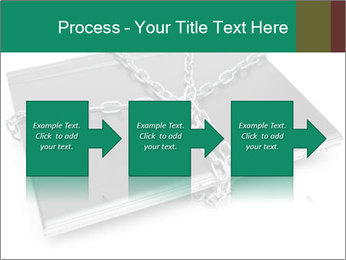 0000075710 PowerPoint Template - Slide 88