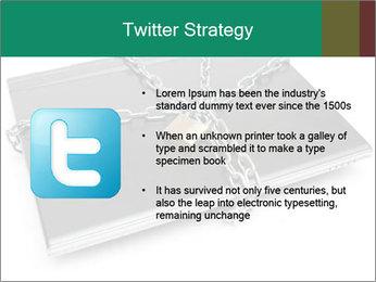 0000075710 PowerPoint Templates - Slide 9