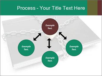 0000075710 PowerPoint Templates - Slide 91