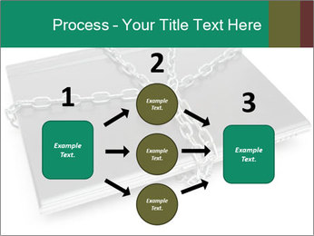 0000075710 PowerPoint Template - Slide 92