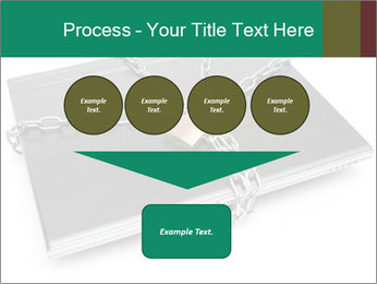 0000075710 PowerPoint Template - Slide 93