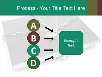 0000075710 PowerPoint Templates - Slide 94