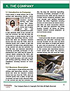 0000075710 Word Template - Page 3