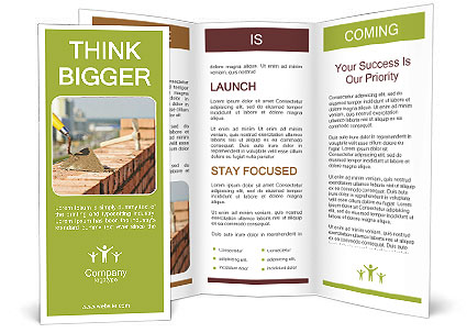 0000075711 Brochure Template