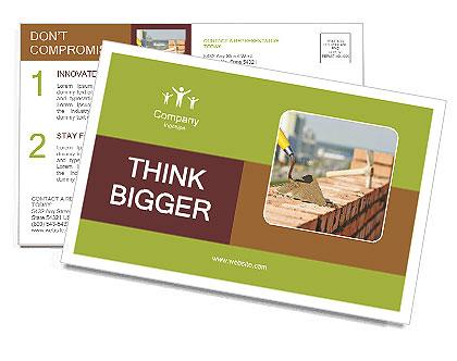 0000075711 Postcard Templates