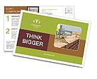 0000075711 Postcard Template